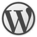 wordpress-CMS-Logo-HD12