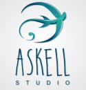 Askell