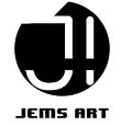 JemsArt