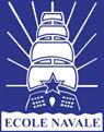 naval_logo