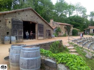 Village18-3