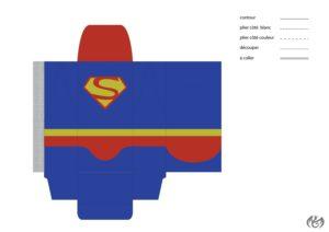 Packaging_Superman