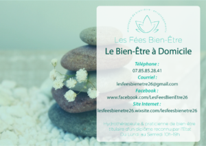 LFBE-AfficheContact