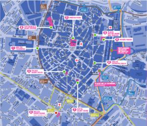 2016-montpellier_villeenlumieres-map