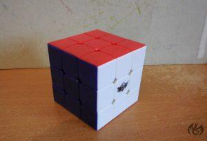 RubiksCubePhoto