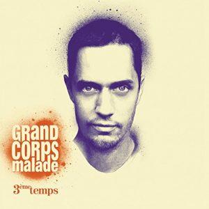 GCM-Album2